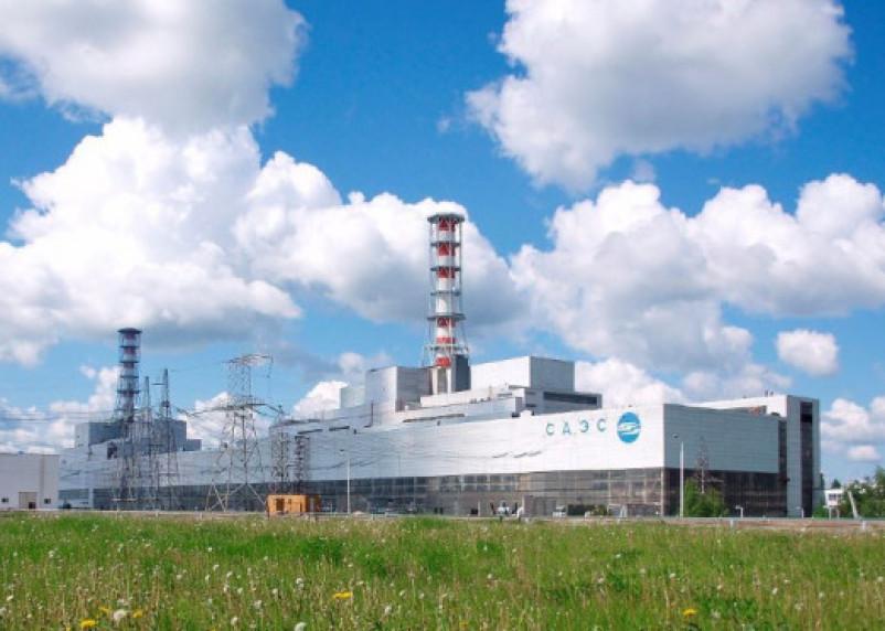 Создана специальная комиссия: мужчину убило током на Смоленской АЭС