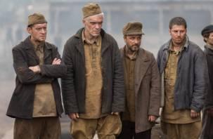 «Руки дрожали, слезы лились»: смоляне под впечатлением от нового фильма Хабенского