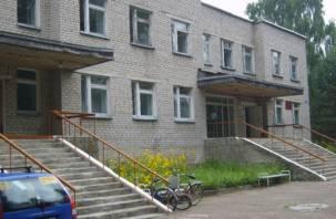 Главврач Ершичской ЦРБ опроверг свою министерскую зарплату