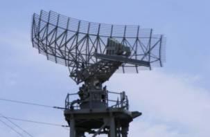 НАТО будет наблюдать за небом Смоленска
