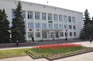 Смоленский чиновник «наехал» на активиста ОНФ