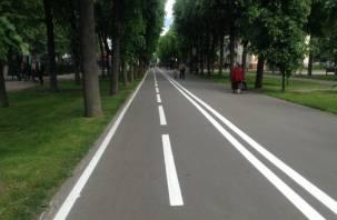 В Смоленской области сверстали «дорожную карту» для подготовки рабочих кадров