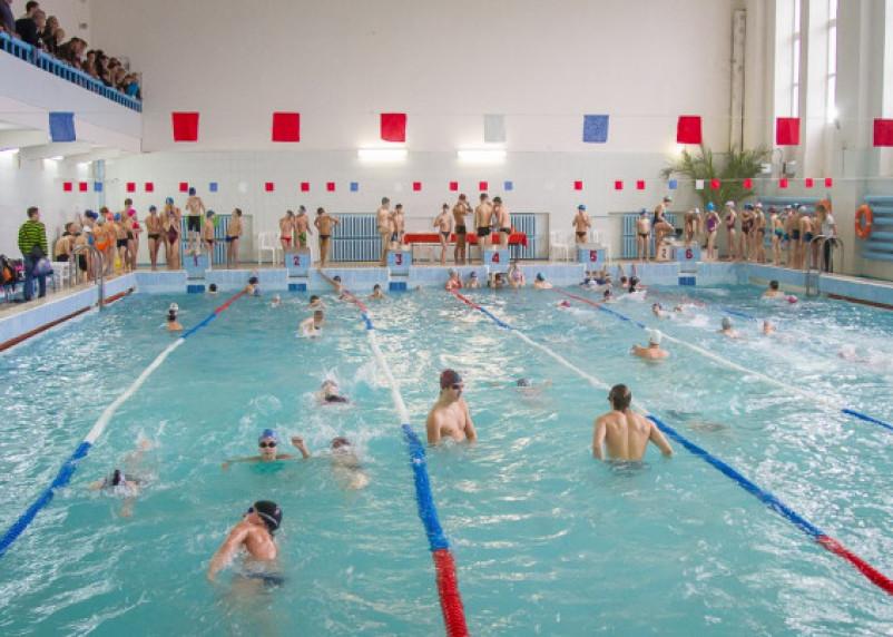 Родители учеников против закрытия бассейна «Днепр»: в Смоленске пройдет протестный митинг