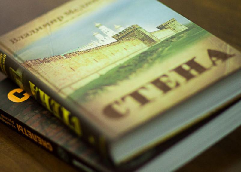 Критики разнесли спектакль по роману Мединского про Смоленск