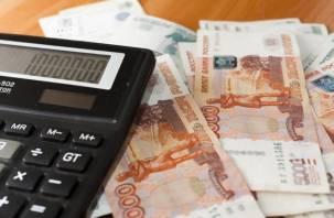 Смоленский предприниматель не захотел отдавать миллион и получил «уголовку»