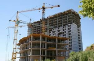 В Смоленской области осудят директора строительной фирмы за обман дольщиков
