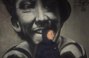 «Пытался завязать». Друзья погибшего восьмиклассника из Смоленска рассказали свою версию трагедии