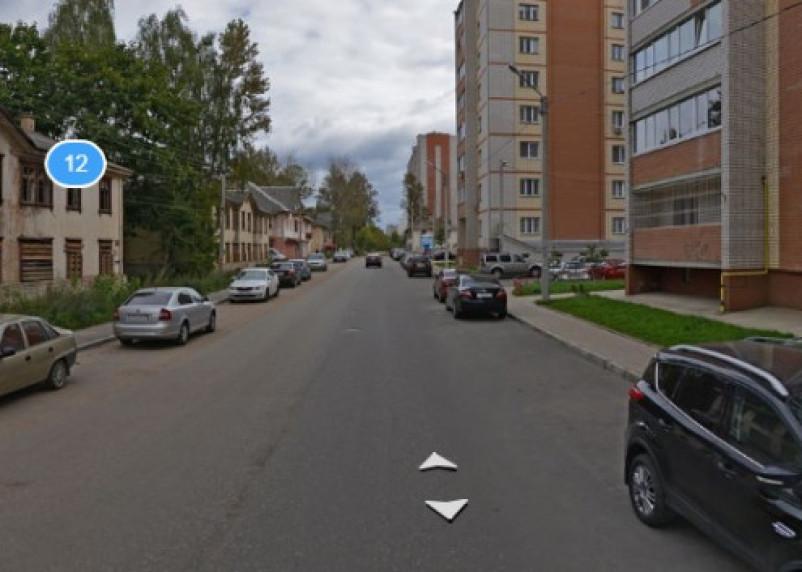 В Смоленске проехать по Ленинскому району станет труднее