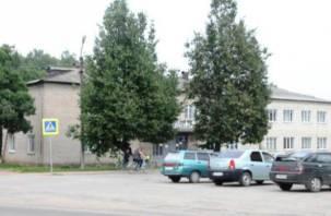 На Смоленщине в Демидовской ЦРБ открылся медицинский музей