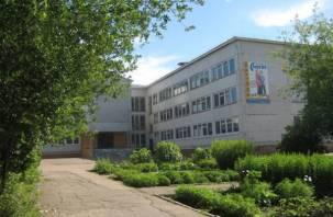 Московские педагоги оценили возможности школ Смоленска