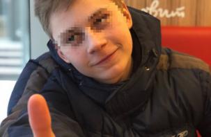 На вписке в День защиты детей: новые подробности смерти восьмиклассника в Смоленске