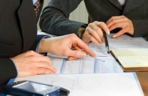 Какие организации проверит смоленская трудовая инспекция в июне