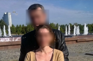 «Не выдержал психологического и физического давления»: в Гагарине мужчина свел счеты с жизнью из-за кредита