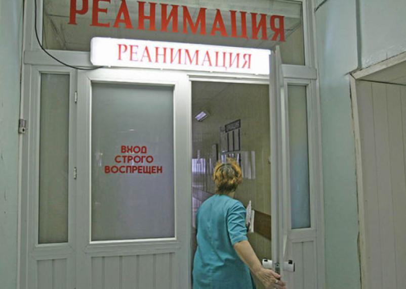 677 тысячам россиян ежегодно ставят диагноз «рак». Что может спасти