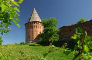 Куда пойти на выходных в Смоленске? (16-17 июня)