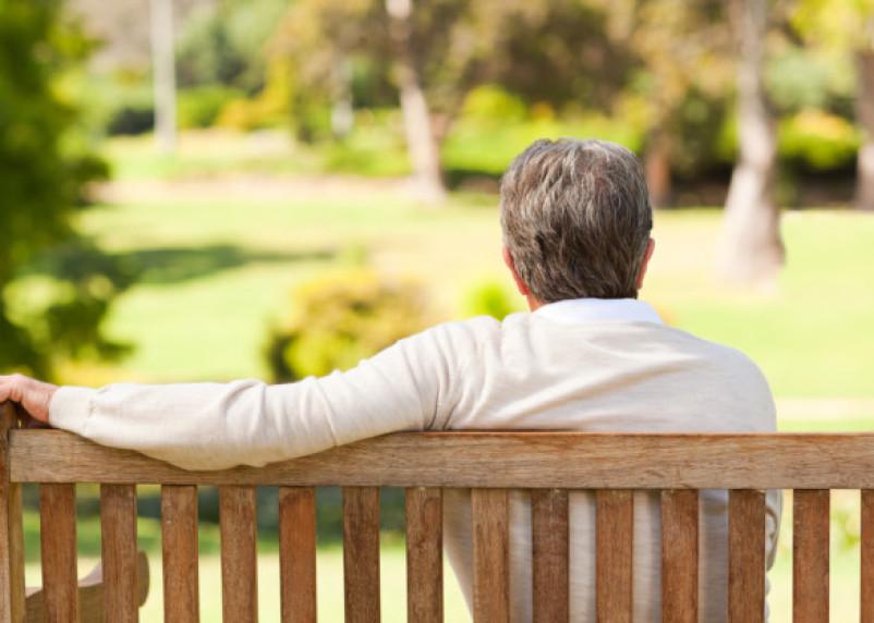 В Смоленской области больше не будет мужчин-пенсионеров