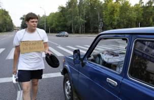 Роснефть: цены на бензин в России вырастут в два раза