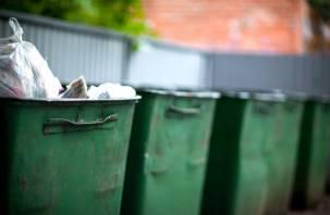 Час Х близок. Смоляне готовы к «мусорной реформе»?
