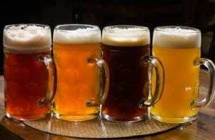 Российские эксперты рассказали, как отличить настоящее пиво от подделки