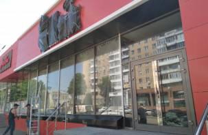 Есть ли жизнь без «яшки»? В Смоленске закрылся популярный ресторан