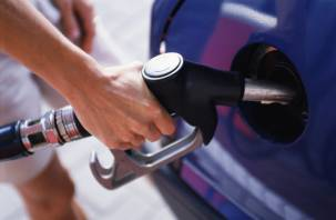 ФАС: цены на бензин стабилизировались