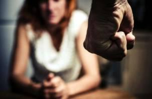 Смолянин забил жену до смерти