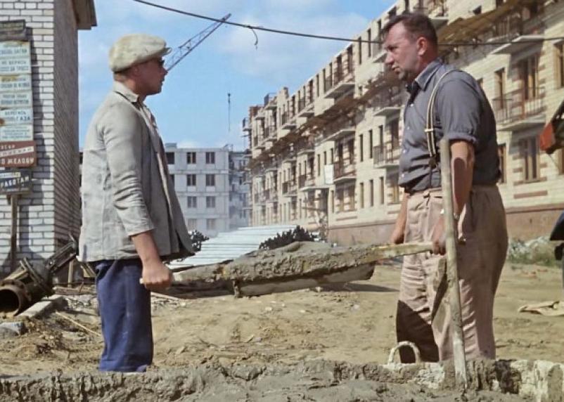 «Война застройщиков?». В Смоленске снова прошли скандальные публичные слушания