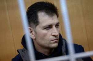 Суд арестовал активы 24 компаний по делу экс-сенатора от Смоленской области