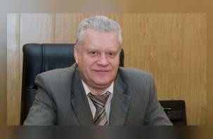 Дочь разыскивает бывшего заместителя главы администрации Смоленска