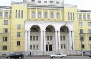 Смоленский медуниверситет победил во всероссийском конкурсе
