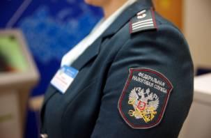 Налоговики захотели контролировать счета россиян