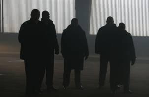 В Калужской области будут судить смоленских убийц