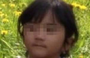 «Стоял и смотрел на детей»: извращенец убил пятилетнюю девочку и спрятал тело в сумку