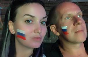 «Какого черта?». Смолянин «играет» за сборную Хорватии
