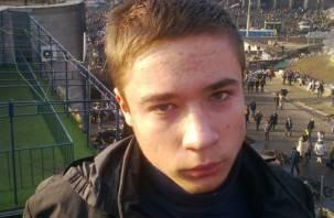 Российские заключенные избили задержанного на Смоленщине украинского террориста