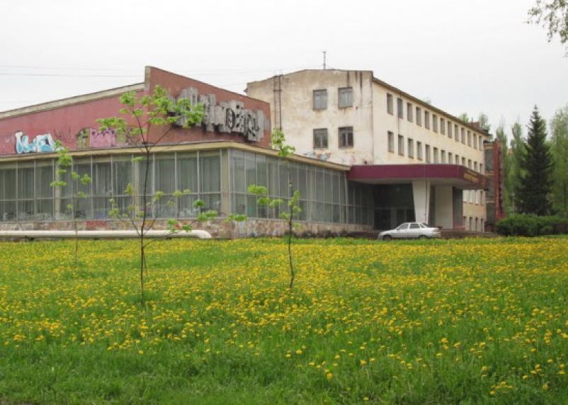 Смоленскому институту искусств вернули аккредитацию