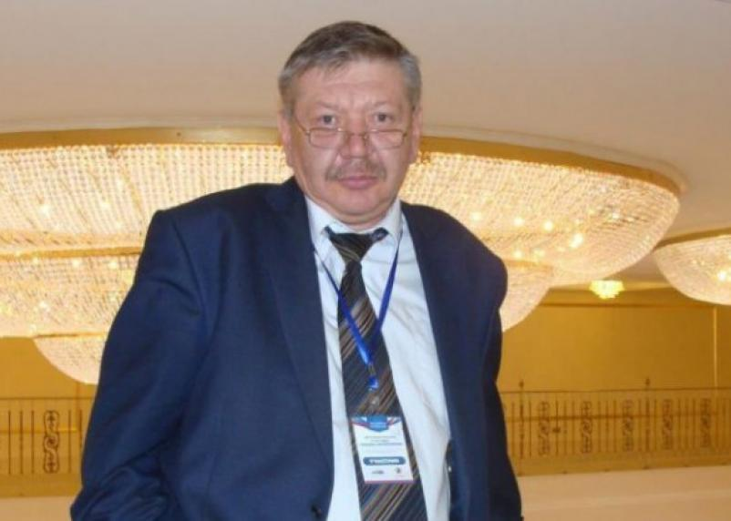 Очередной коррупционный скандал в Смоленске. Экс-начальник департамента по образованию находится в СИЗО