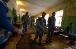 «Орал и резал себя»: в смоленской психбольнице объявился бунтарь?