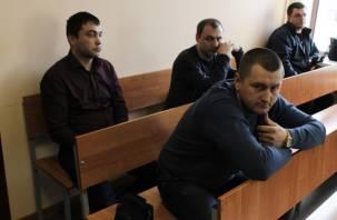 «У меня впервые в жизни такое»: адвокат смоленских гаишников шокирован вопиющим фактом