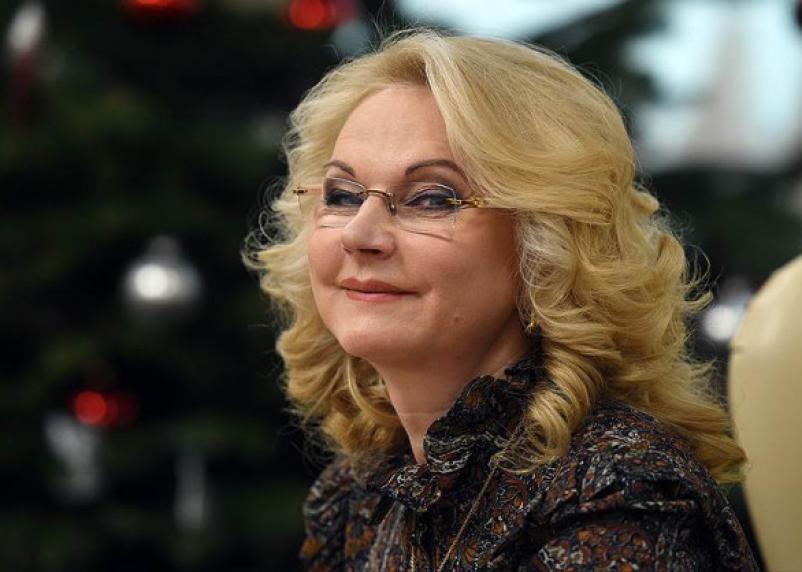 «С новым годом!». В России изменят срок индексации пенсий