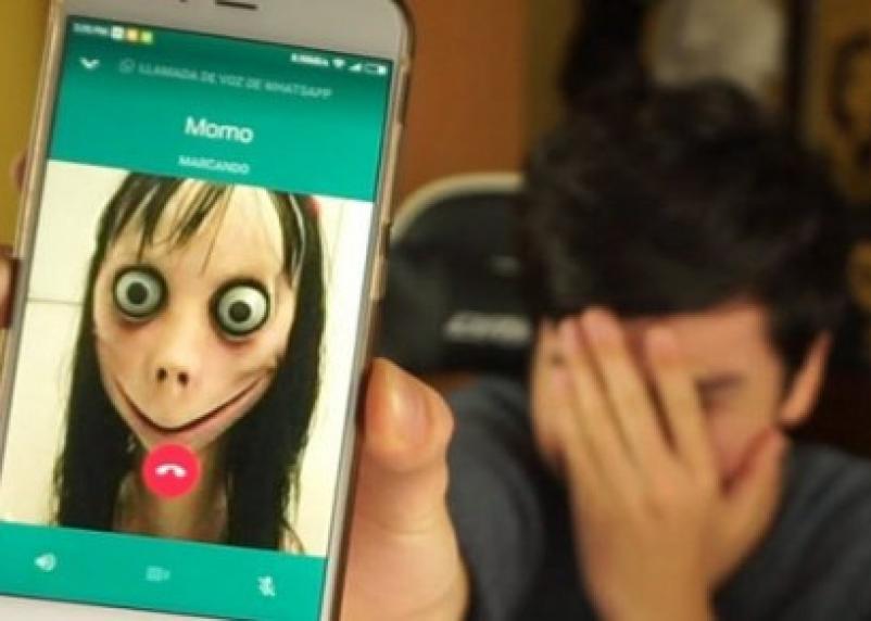 Может позвонить ночью. «Жуткий» вирус атакует пользователей WhatsApp