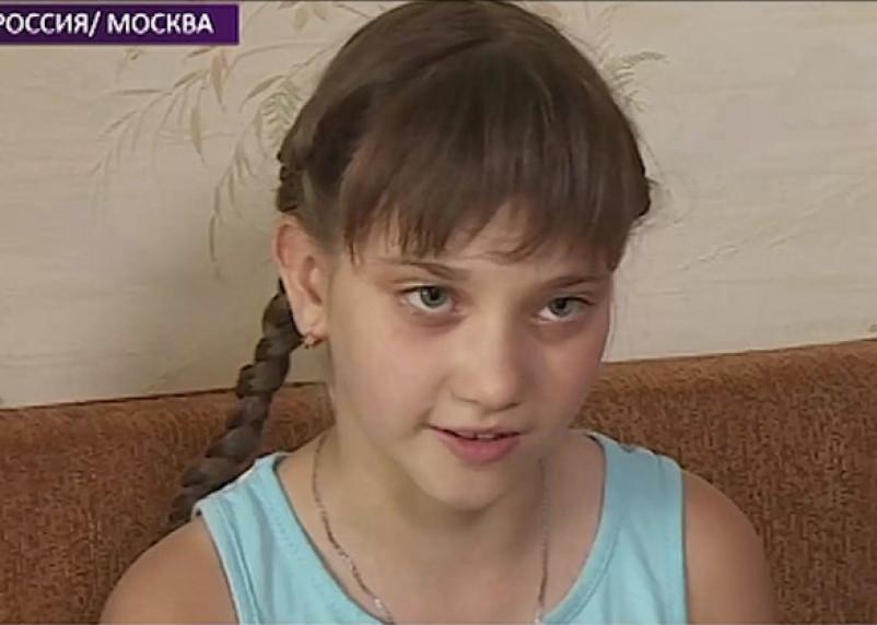 Счет идет на дни: сердце девочки из Смоленска может остановиться в любой момент