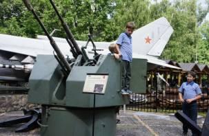 Частный коллекционер поднимает немецкий бомбардировщик из смоленского болота