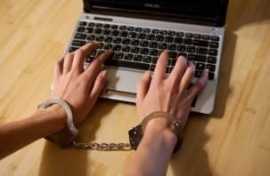 Смолян могут посадить в тюрьму за отказ удалить из интернета запрещённую информацию