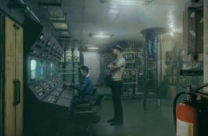 Это вам за «Курск». Блогер предложил полякам создать игру, основанную на смоленской авиакатастрофе