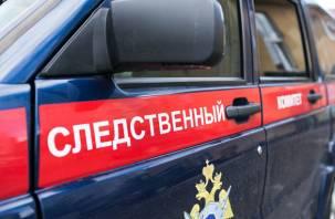 Были материальные проблемы: стали известны подробности смерти мужчины в Холм-Жирковском районе