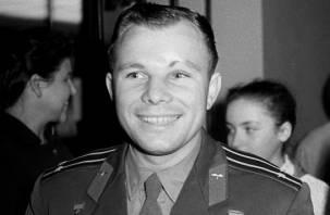 «Убила ошибка»: итальянский журналист рассказал о гибели смолянина Юрия Гагарина
