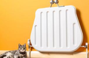 «Общий котел» отменяется. Оплату за тепло в многоквартирных домах изменят?