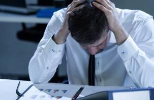 Бизнес выводят из тени. Штрафы за незаконное предпринимательство могут увеличить