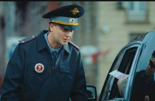 Смоленский водитель ответит в суде за попытку «договориться» с гаишником